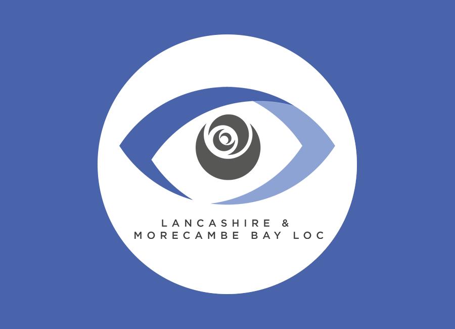 Client: Lancashire