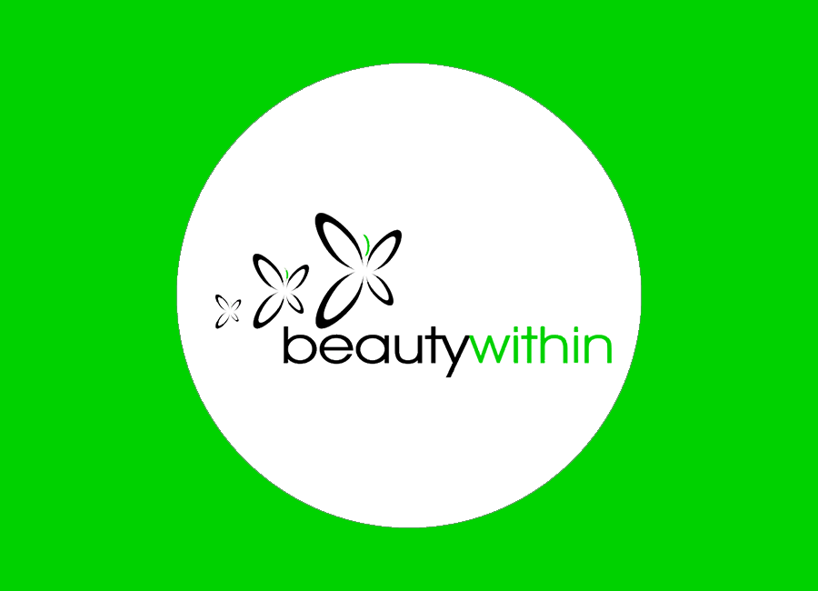 Client: Beauty Within Preston | Date: September 2014 | Service: Web Development, E-commerce, SEO, Facebook Ads, Graphics and ongoing website management