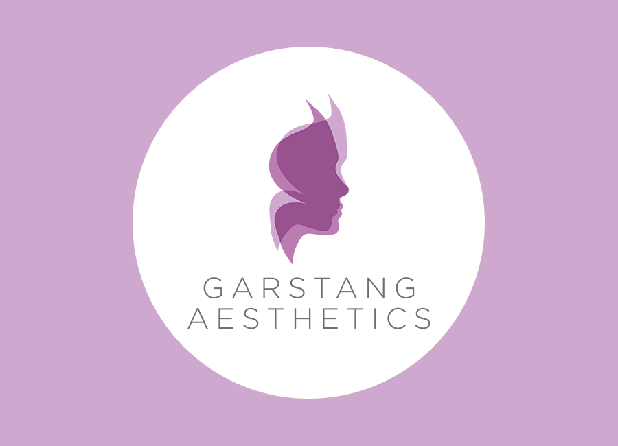 Client: Garstang Aesthetics | Date: May 2018 | Service: Web Development, SEO, Print Design and Graphics