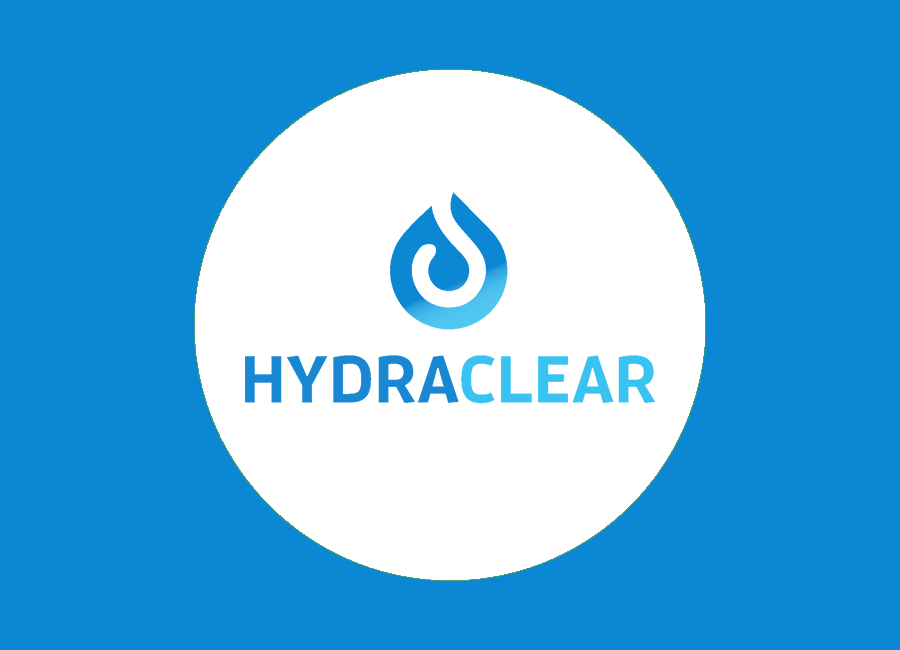 Client: Hydra-Clear Process Water Ltd  Date: November 2016 Service: Web Development, SEO, Google Ads and ongoing website management